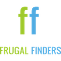 Frugal Finders
