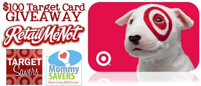 target-card-giveaway
