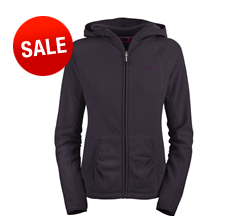 north face hoodies deals