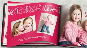 Snapfish Photo Books - Photo Deals