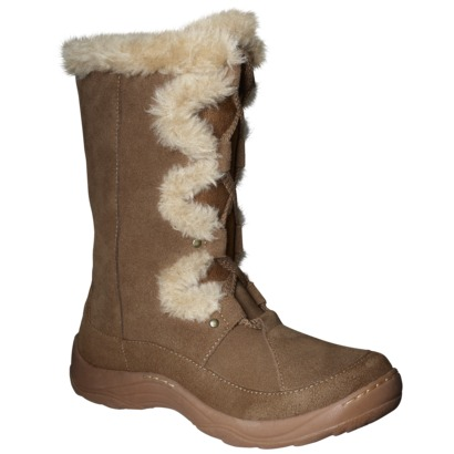 Womens Snow Boots Clearance - Cr Boot