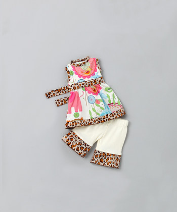 american girl doll clothes zulily