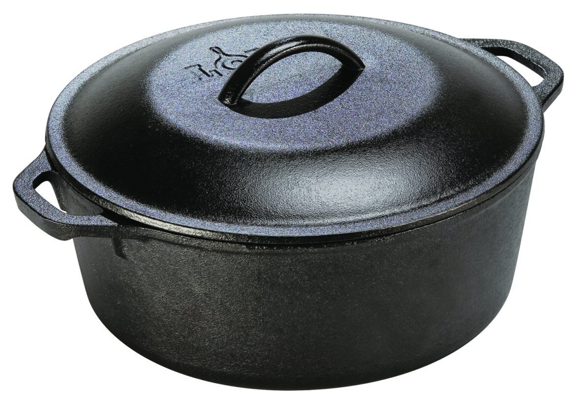 amazon deals, dutch oven