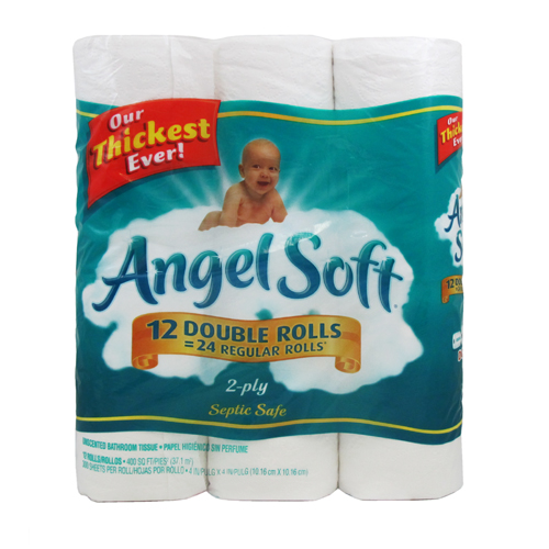 printable coupons angel soft