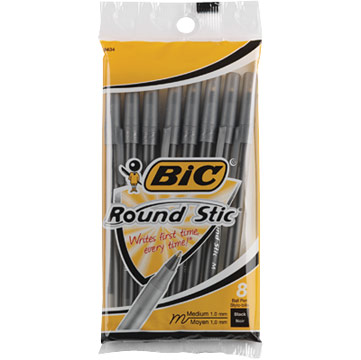 printable coupons bic pens