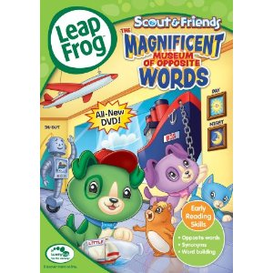 printable coupons leapfrog dvd