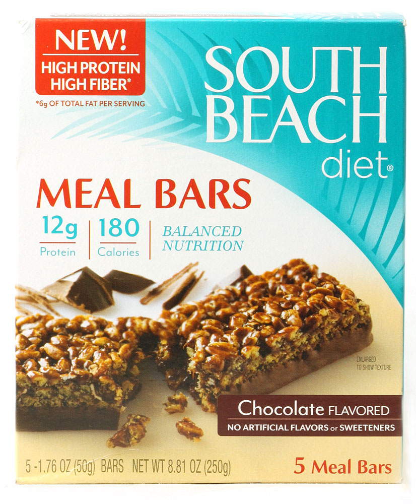 printable coupons south beach diet