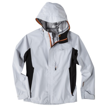 C9 by Champion Men's Premium Breathable Jacket - Target Online Clearance