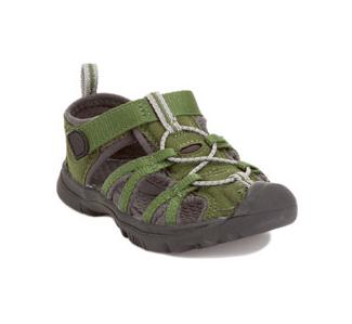 Rue La La: Keen Shoes for Kids Starting at $19.90