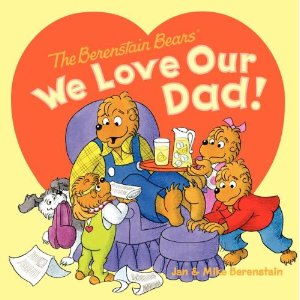 amazon deals berenstain bears
