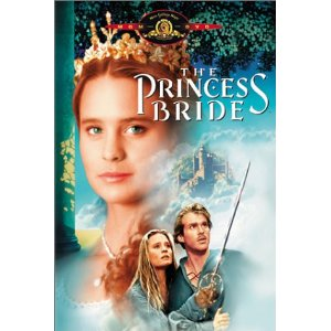 amazon deals the princess bride