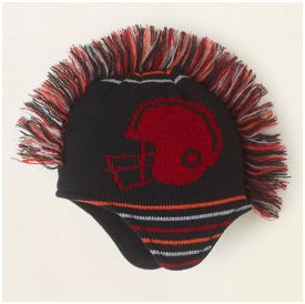 boys winter hat - The Children's Place Clearance