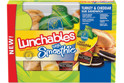 printable coupons lunchables