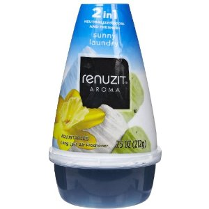 printable coupons renuzit cone