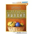 15 Fun Activities for Easter - Kindle Freebies