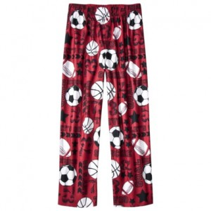 Cherokee Boys Flannel Pajama Pants - Target clothing clearance