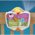 Fisher Price Soother - Amazon Toy Deals
