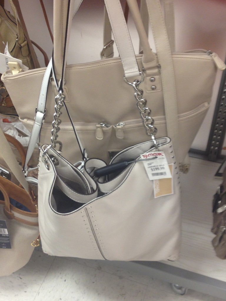 Image Result For Tk Maxx Purses