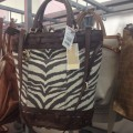 michael kors handbags at t.j. maxx