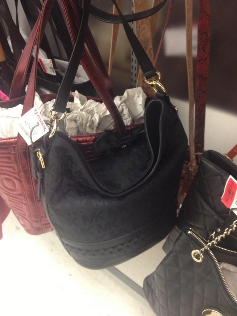2a666061f Tj maxx designer purses : London ontario fitness