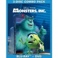 Monsters, Inc - Target Online Deals