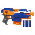 Nerf N-Strike Elite Stryfe Blaster - Target Toy Deals