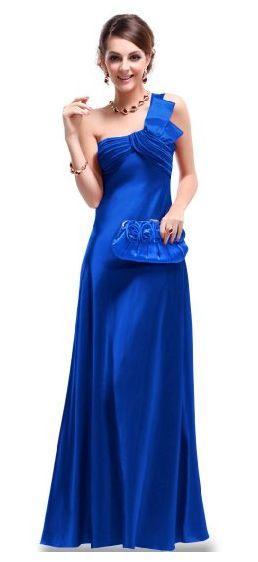 Charlotte Nc Evening Dresses Plus Size Tops