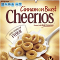 amazon grocery deals cheerios