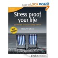 Stress proof your life - Kindle Freebies
