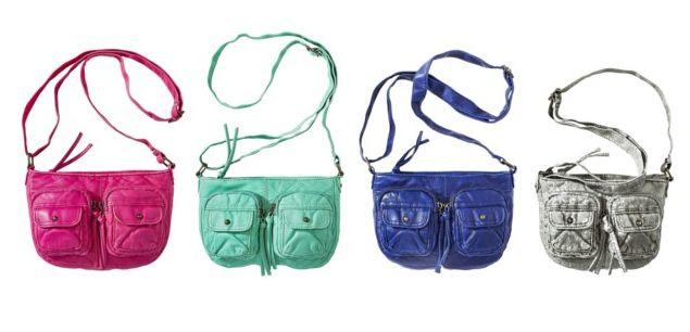 Buy Purses Brand Name Handbag in GB