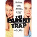 The Parent Trap - DVD - Target Online Deals