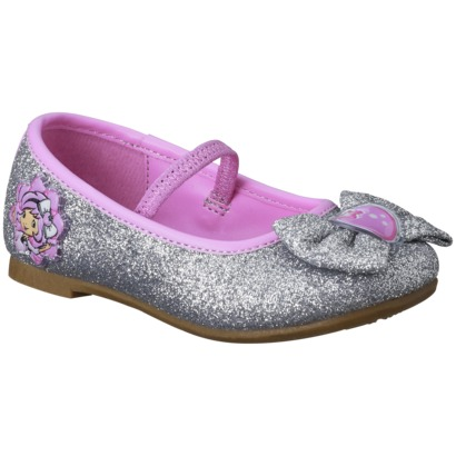 Toddler Girl's Strawberry Shortcake Flat  - Target Online Clearance