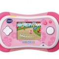 VTech MobiGo 2 Touch Learning System - Amazon Toy Deals