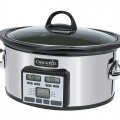 crock pot deal