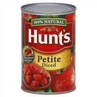 printable coupons hunts tomatoes