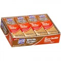 printable coupons lance crackers