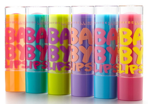 printable coupons maybelline baby lips