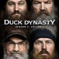 amazon dvd deals duck dynasty season two