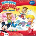 Disney Duck Duck Mouse Games - Amazon Toy Deals