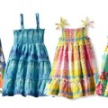 Little Lass Infant Dresses - Amazon Deals