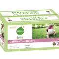 cheap diapers seventh generation