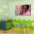 photo deals easy canvas prints