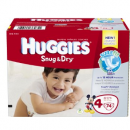 diaper deals, cheap diapers