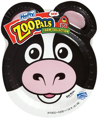 hefty zoo pals coupon