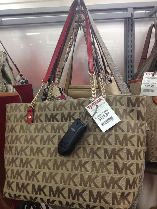 89eaba1237a2 Michael kors at tj maxx Michael Kors Handbags ...