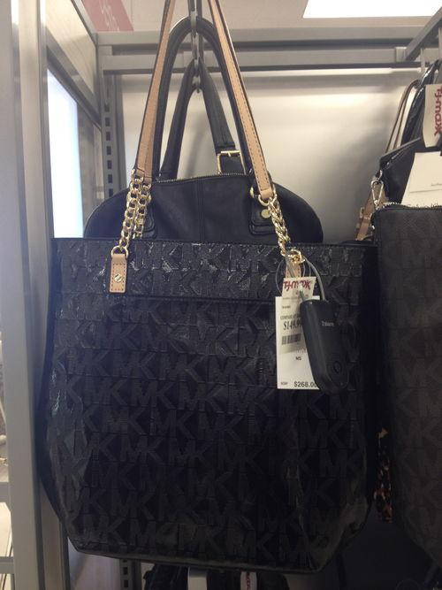 03c9ea703da6 michael kors purses tj maxx mikael kors bags for women on sale ...