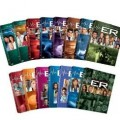ER Complete Series - Amazon Deals