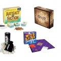 Party Games - Amazon Toy Deals