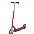 radio flyer scooter amazon