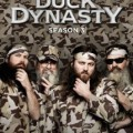 amazon deals duck dynasty season 3